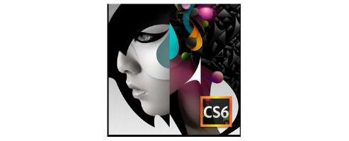 Adobe Systems Creative Suite CS6 Design Standard Student and Teacher Windows