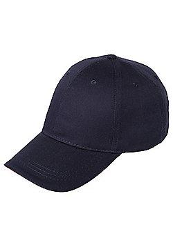 F&F Baseball Cap - Navy