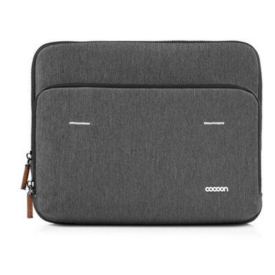 Cocoon MCS2101 Sleeve case Grey for Apple iPad 4 - Tablet Air