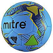 Mitre Match Ball Size 4
