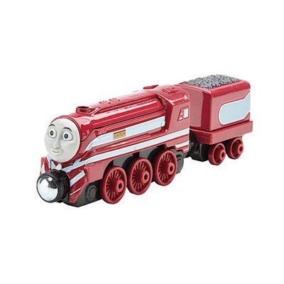 Thomas & Friends Take-n-Play - Diecast Caitlin