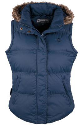 Beglin Womens Padded Gilet Top Insulated Bodywarmer Zipped Pockets Body Warmer