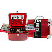 Jigsaw Gift Set Perfect Colour Ultimate Colour Case