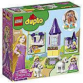 LEGO Duplo Rapunzels Tower 10878