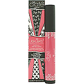 Ciate Lashlights Mascara 6.5ml - Famous