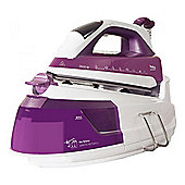 Beko SGA7126P Steam Generator Iron Magic Mode Purple
