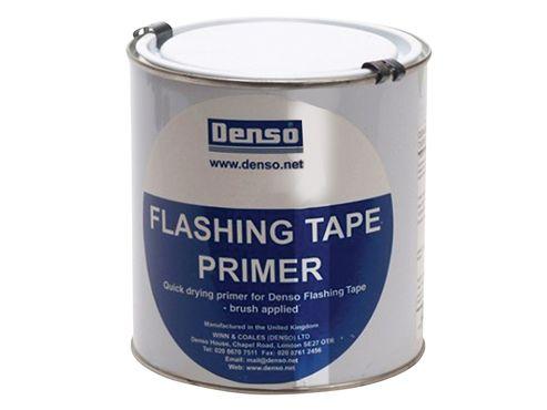 Denso Flashing Tape Primer 1 Litre