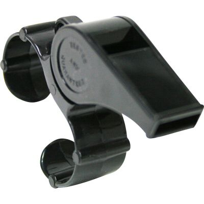 Acme Thunderer Fingergrip Whistle