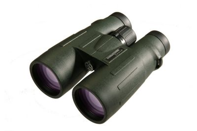Barr and Stroud Savannah 8x56 ED Binoculars
