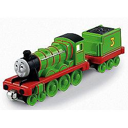 Fisher Price: Thomas The Tank Engine: Take 'N' Play Henry Large Vehicle