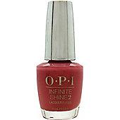 OPI Infinite Shine Nail Polish 15ml - Defy Explanation