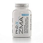 PhD ZMA - 90 Caps