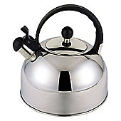Haden 2.5 Litre Essential Whistling Kettle