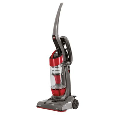 Bissell Power force 300 Air Watts Cylinder Bagless Vacuum Cleaner