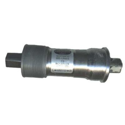 Shimano UN54 Bottom Bracket 110mm Cartridge - 73mm