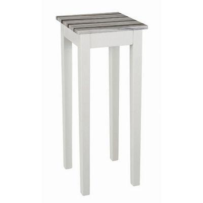 Urbane Designs Console Table - Martimo Pine