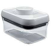 Oxo Good Grips 0.5L POP Storage Container