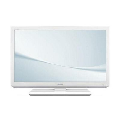 Toshiba 22DL834B 22inch HD LED TV with Built-in DVD Player & Freeview