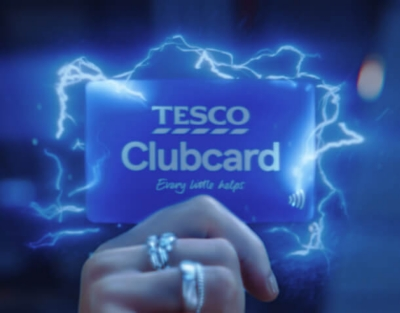 Clubcard prices