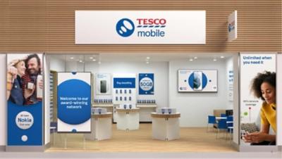 tesco-mobile-phone-shop