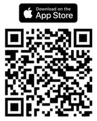 download-in-the-app-store