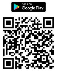 download-the-tesco-mobile-app-on-the-google-play-store-today