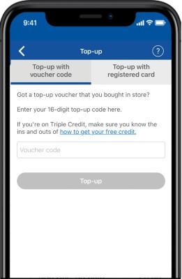tesco-mobile-app