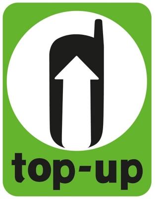 e-top-up-logo