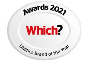Which brand logo